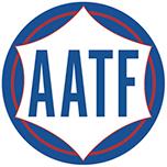 CONFIANCE-AATF
