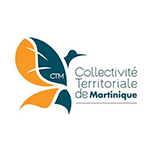 CONFIANCE-CMT