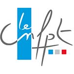 CONFIANCE-CNFPT