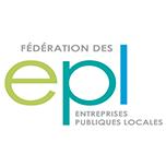 CONFIANCE-EPL